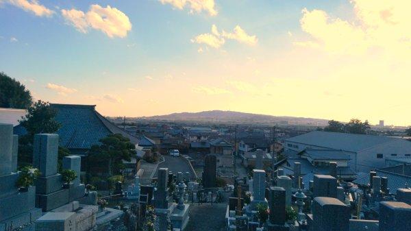 長福禅寺 お墓をお探しの方