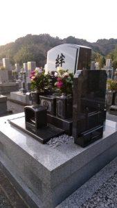お墓をお探しの方
